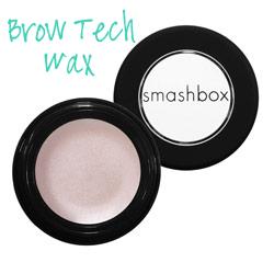 Brow Tech