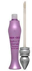 primer potion