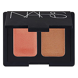 NARS The Multiple Duo
