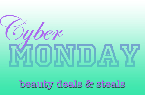 Coupon Alerts. Never miss a great Bath & Body Works coupon and get our best coupons every week!
