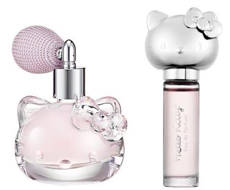 Hello Kitty Beauty Comes To Sephora Sugarsocial