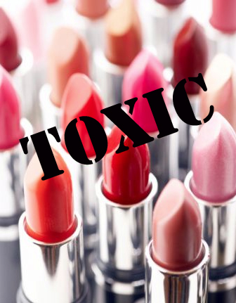 FDA Finds Lead in 400 Shades of Lipstick; What Can You Do About It ...
