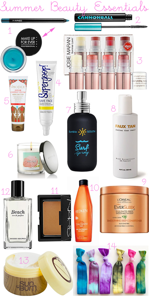 summer-beauty-essentials-2012