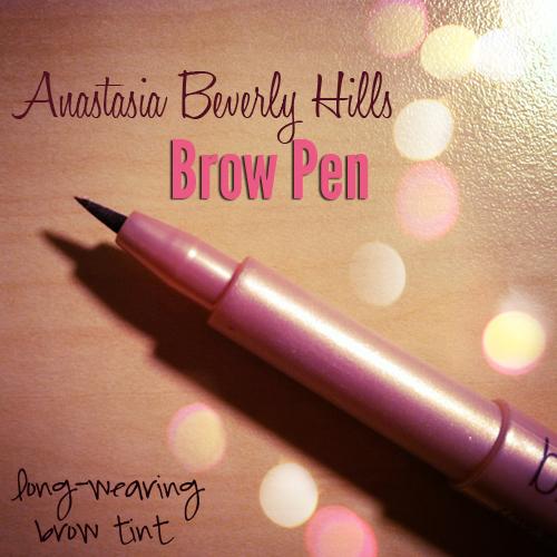 anastasia-brow-pen